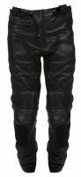 Joe Rocket Womens Roxie Leather Pants