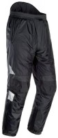 Tour Master Womens Sentinel Rain Pants